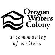 oregon-writers-colony-nonfiction-prize.jpg