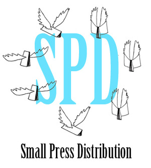 small-press-distribution