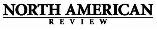 the-north-american-review-logo