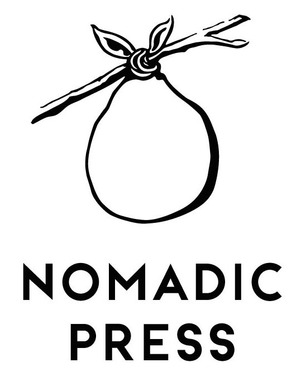 nomaidc-press