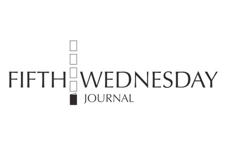 fifth-wednesday-logo